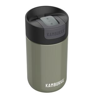 Термокружка Kambukka Olympus (300 мл) 11-02001