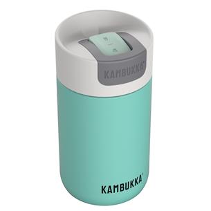 Thermal bottle Kambukka Olympus 300 ml 11-02002