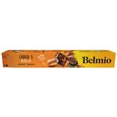 Кофейные капсулы Belmio Delicato Lungo