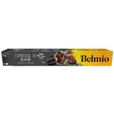 Кофейные капсулы Belmio Espresso Ristretto
