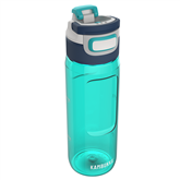 Бутылка для воды Kambukka Elton (750 мл)