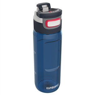 Water bottle Kambukka Elton 750 ml 11-03008