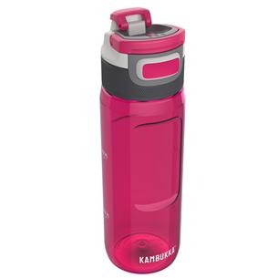 Water bottle Kambukka Elton 750 ml 11-03009