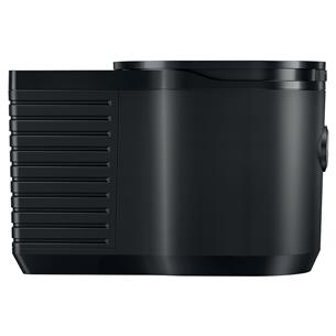 Piimajahuti JURA Cool Control 0,6 L