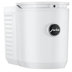 Piimajahuti JURA Cool Control 0,6 L 24162
