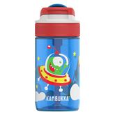 Детская бутылка Kambukka Lagoon (400 мл)