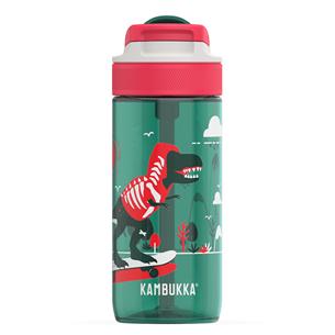 Water bottle Kambukka Lagoon 500 ml 11-04033