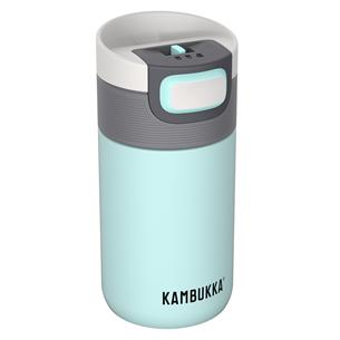 Thermal bottle Kambukka Etna 300 ml 11-01004
