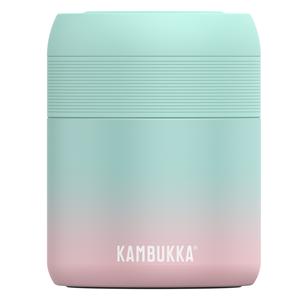 Toidupurk Kambukka Bora 600 ml 11-06006