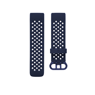 Activity tracker Fitbit Charge 4 Bundle