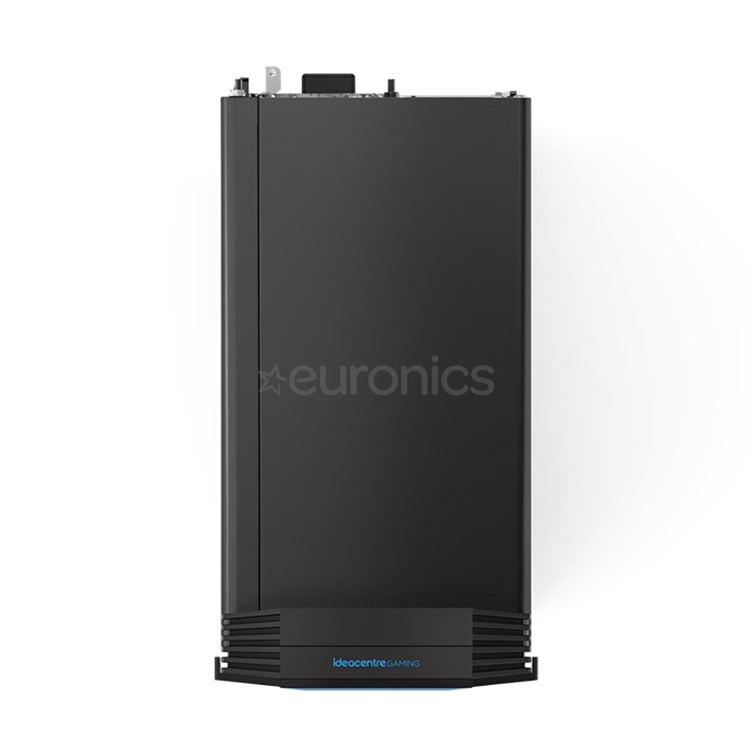 Lauaarvuti Lenovo IdeaCentre G5 14AMR05