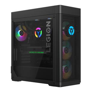 Настольный компьютер Lenovo Legion T7 34IMZ5 90Q80009MW