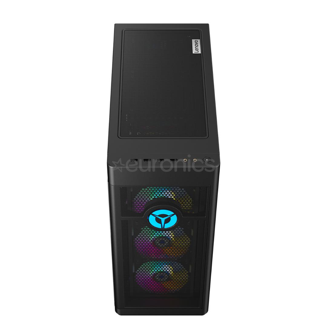 Lauaarvuti Lenovo Legion T7 34IMZ5