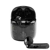 Juhtmevabad kõrvaklapid JBL TUNE 225TWS