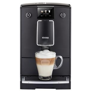 Espresso machine CafeRomatica 759, Nivona 759