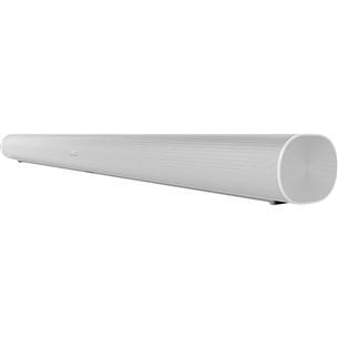 Soundbar Sonos Arc