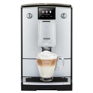 Espresso machine CafeRomatica 769, Nivona 769