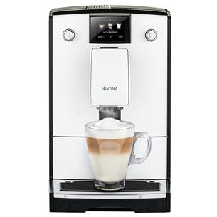 Кофемашина Nivona CafeRomatica 779 779