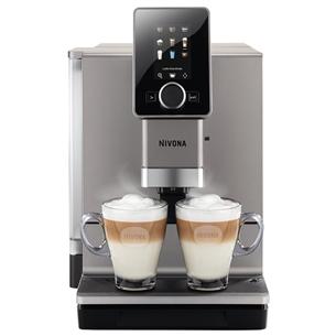 Espresso machine Nivona CafeRomatica 930