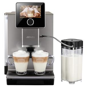 Кофемашина Nivona CafeRomatica 970 970
