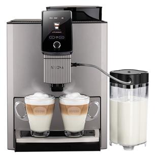 Espresso machine Nivona CafeRomatica Professional NICR1040