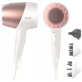 Hair dryer Philips Prestige SenseIQ