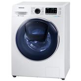 Pesumasin-kuivati Samsung (8 kg/5 kg)