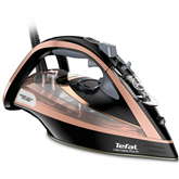 Паровой утюг Tefal Ultimate Pure