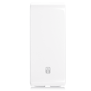 Wireless subwoofer Sonos Sub