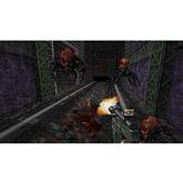 PS4 mäng Ion Fury
