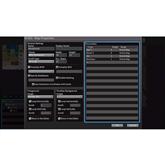 PS4 mäng RPG Maker MV