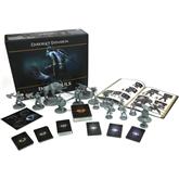 Lauamäng Dark Souls: Darkroot Expansion