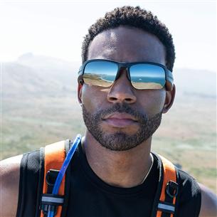 Audio sunglasses Bose Tempo
