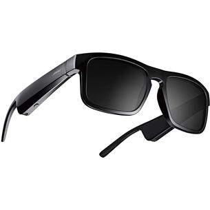 Audio sunglasses Bose Tenor 851340-0100