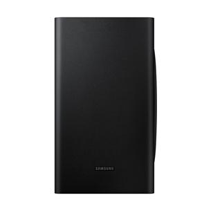 Soundbar 3.1.2 Samsung Q70