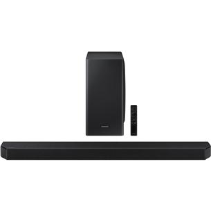 Soundbar 7.1.2 Samsung Harman/Kardon Q900