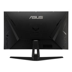 27'' Full HD LED IPS monitor ASUS TUF Gaming
