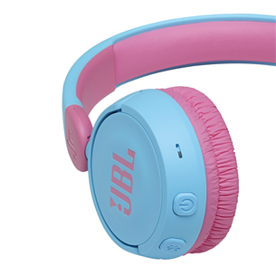 Kid's headphones JBL JR310BT