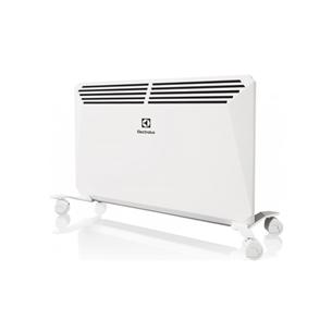 Electric heater Electrolux (1500 W) ECH/T-1500M
