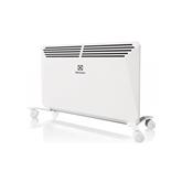 Electric heater Electrolux (1500 W)