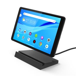 Планшет Smart Tab M8 + SCX 8505XS, Lenovo / LTE