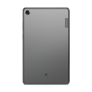 Tablet Smart Tab M8 + SCX 8505XS, Lenovo / LTE