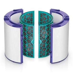 Filter Dyson HP04/TP04 õhupuhastile 969048-03