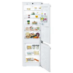 Built-in refrigerator Liebherr (178 cm) ICBN3324-22