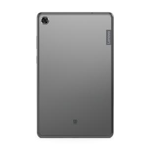 Tablet Lenovo Smart Tab M8