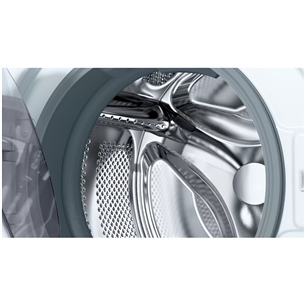 Стиральная машина Bosch (8 кг)