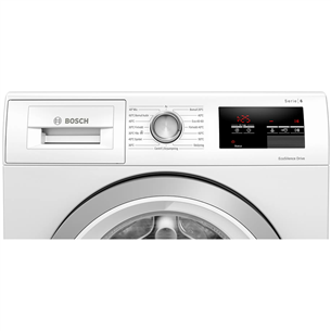 Washing machine Bosch (8 kg)