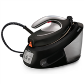 Ironing system Tefal Express Power