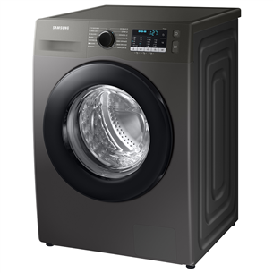Washing machine Samsung (7 kg)
