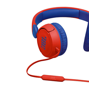 Kid's headphones JBL JR310
